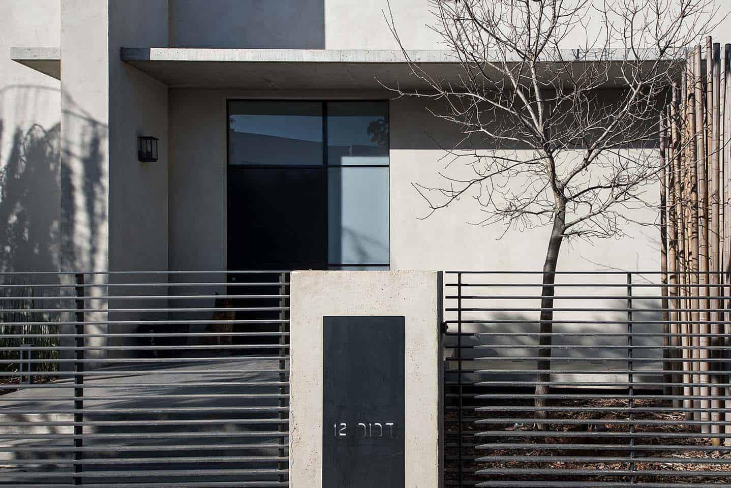 Modern Home Design-Neuman Hayner Architects-03-1 Kindesign