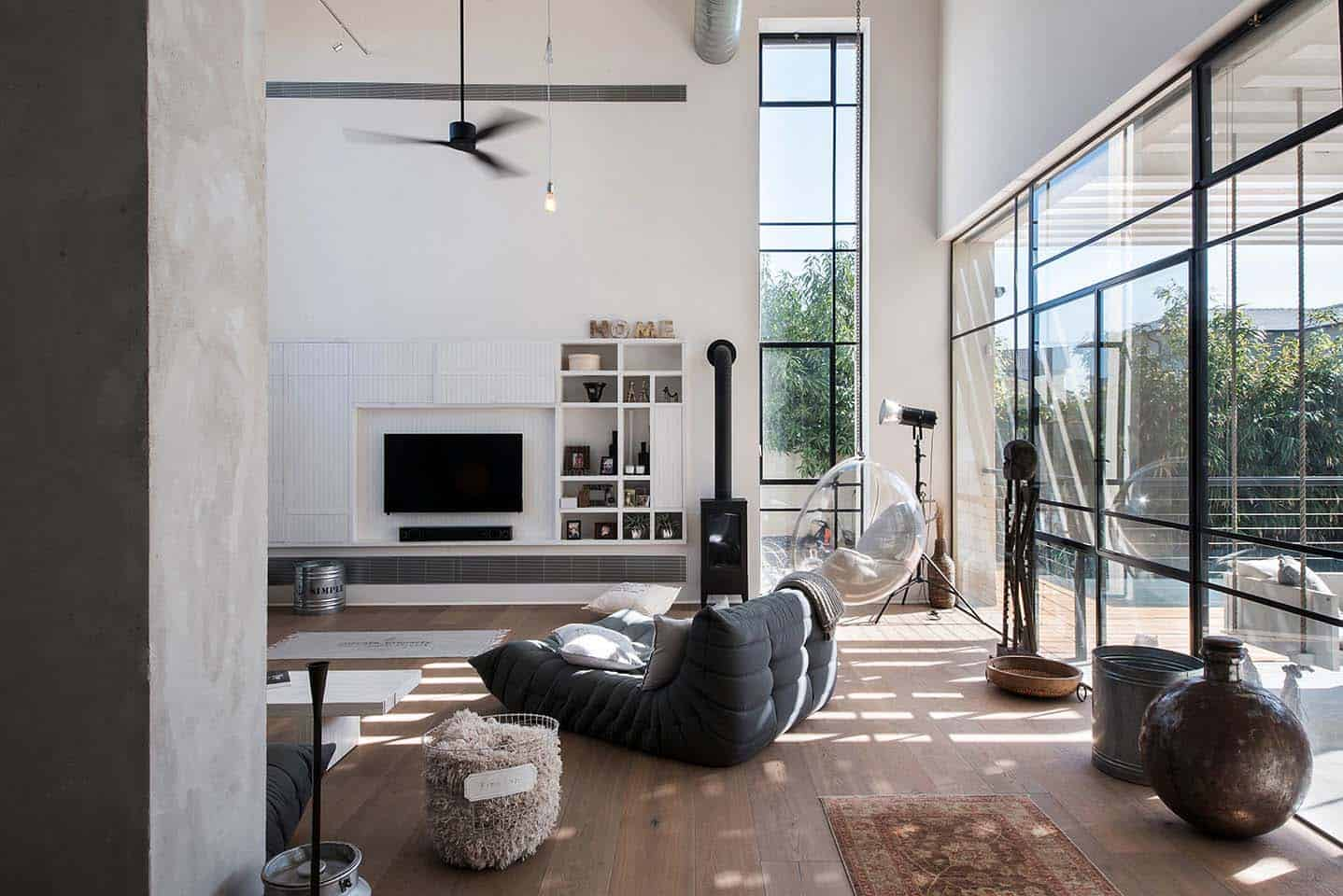 Modern Home Design-Neuman Hayner Architects-11-1 Kindesign