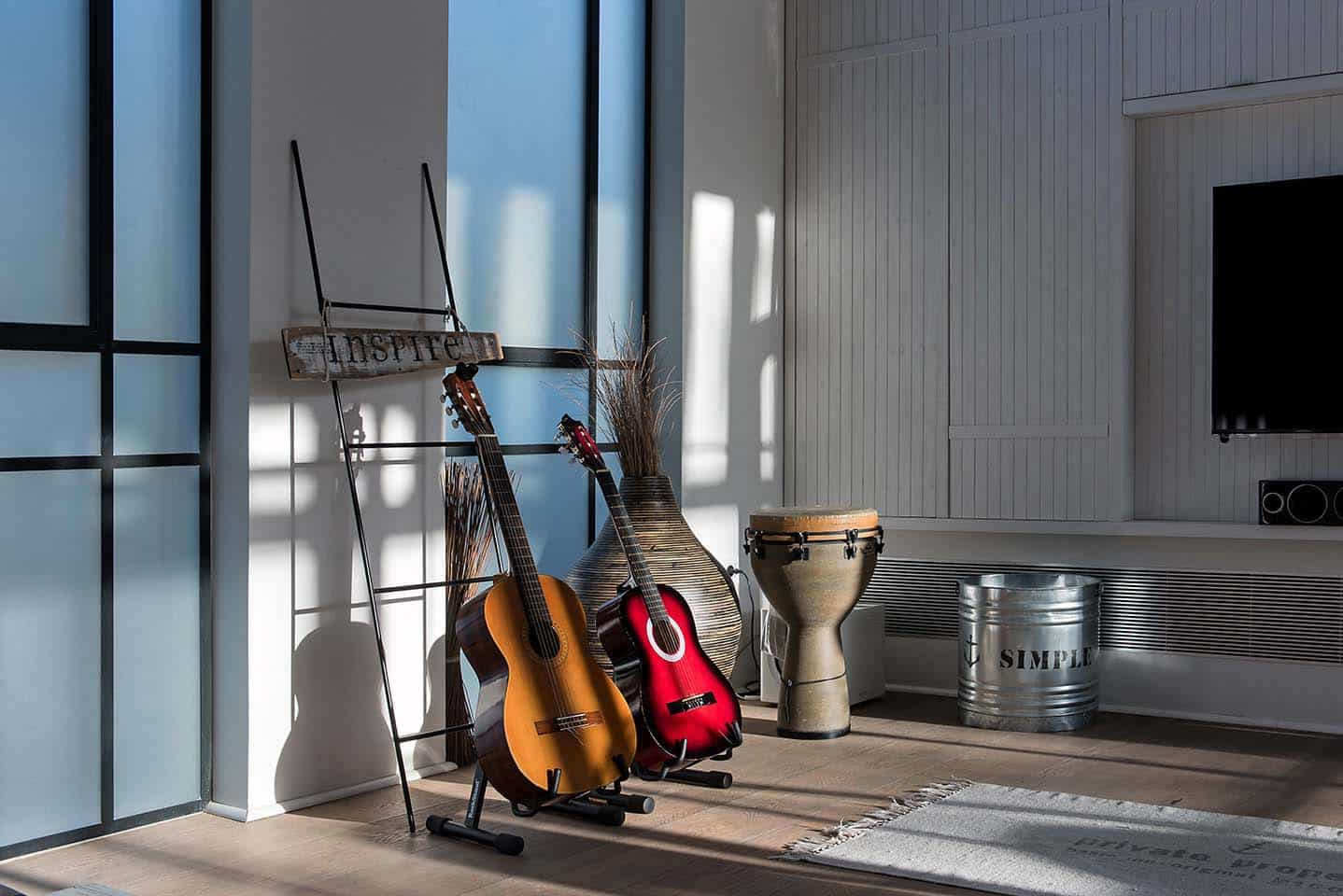 Modern Home Design-Neuman Hayner Architects-12-1 Kindesign