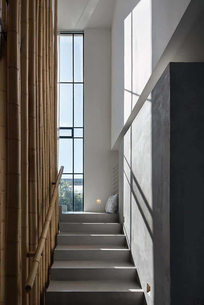 Modern Home Design-Neuman Hayner Architects-22-1 Kindesign
