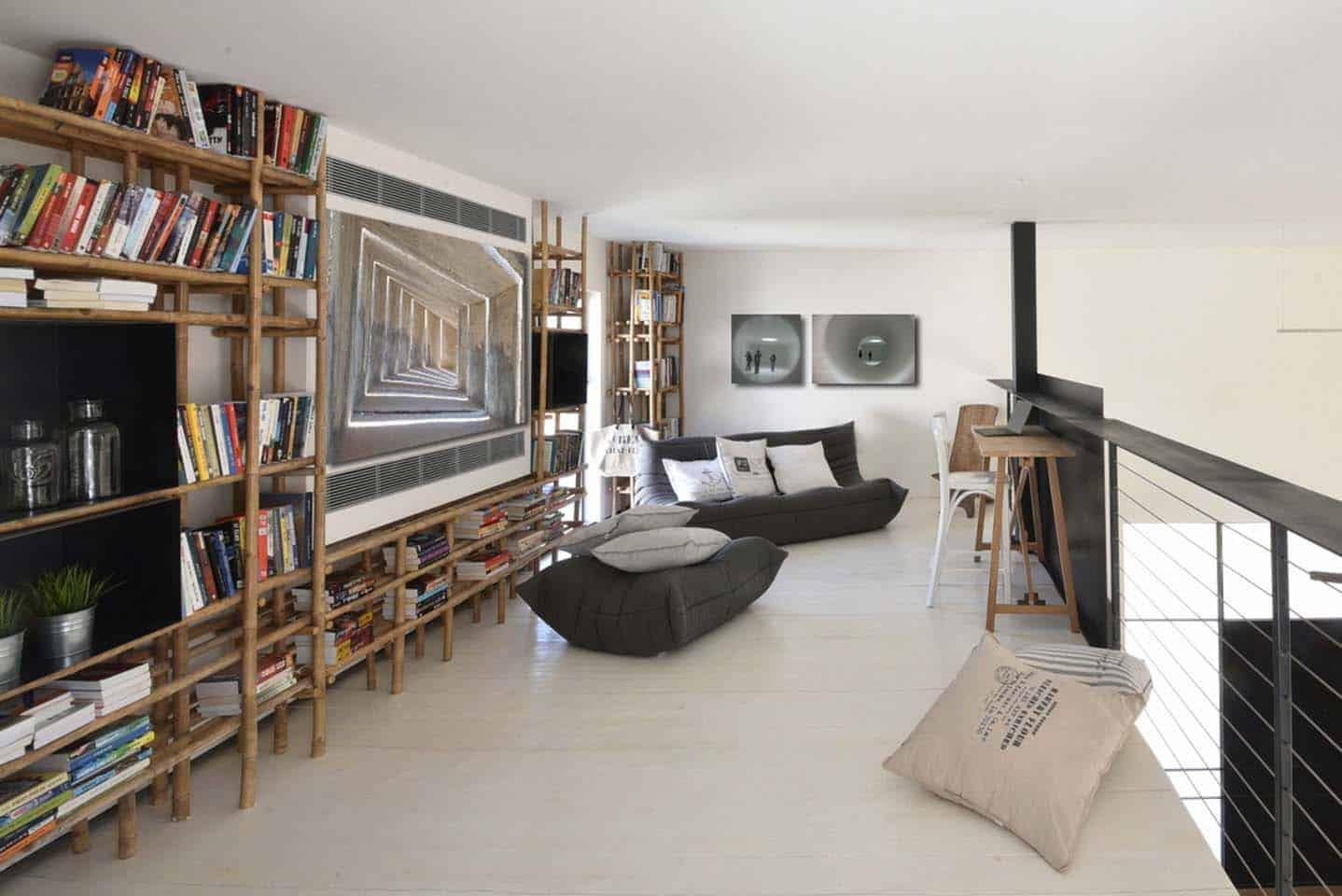 Modern Home Design-Neuman Hayner Architects-23-1 Kindesign