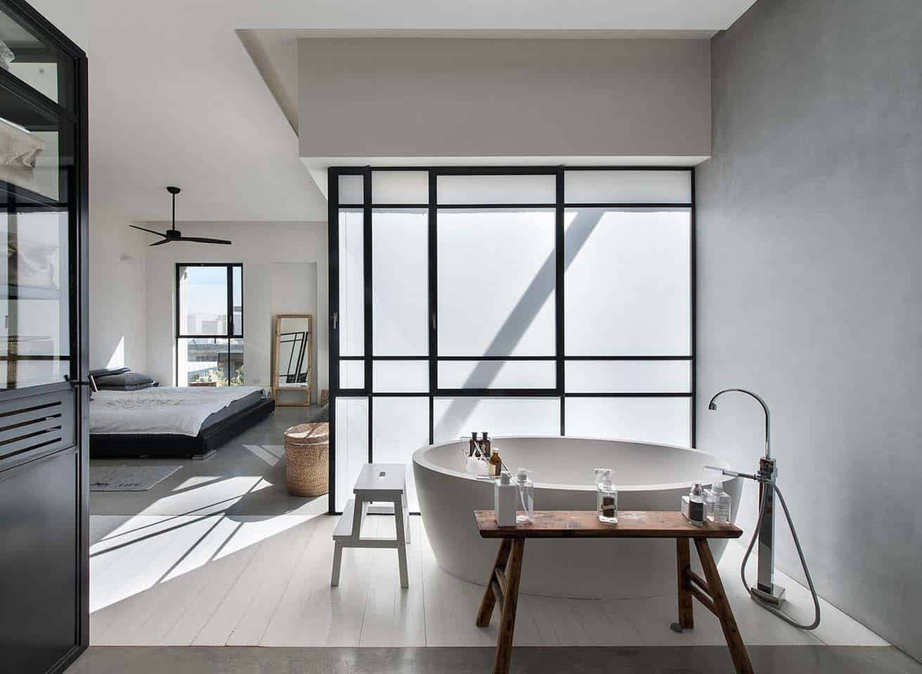 Modern Home Design-Neuman Hayner Architects-26-1 Kindesign