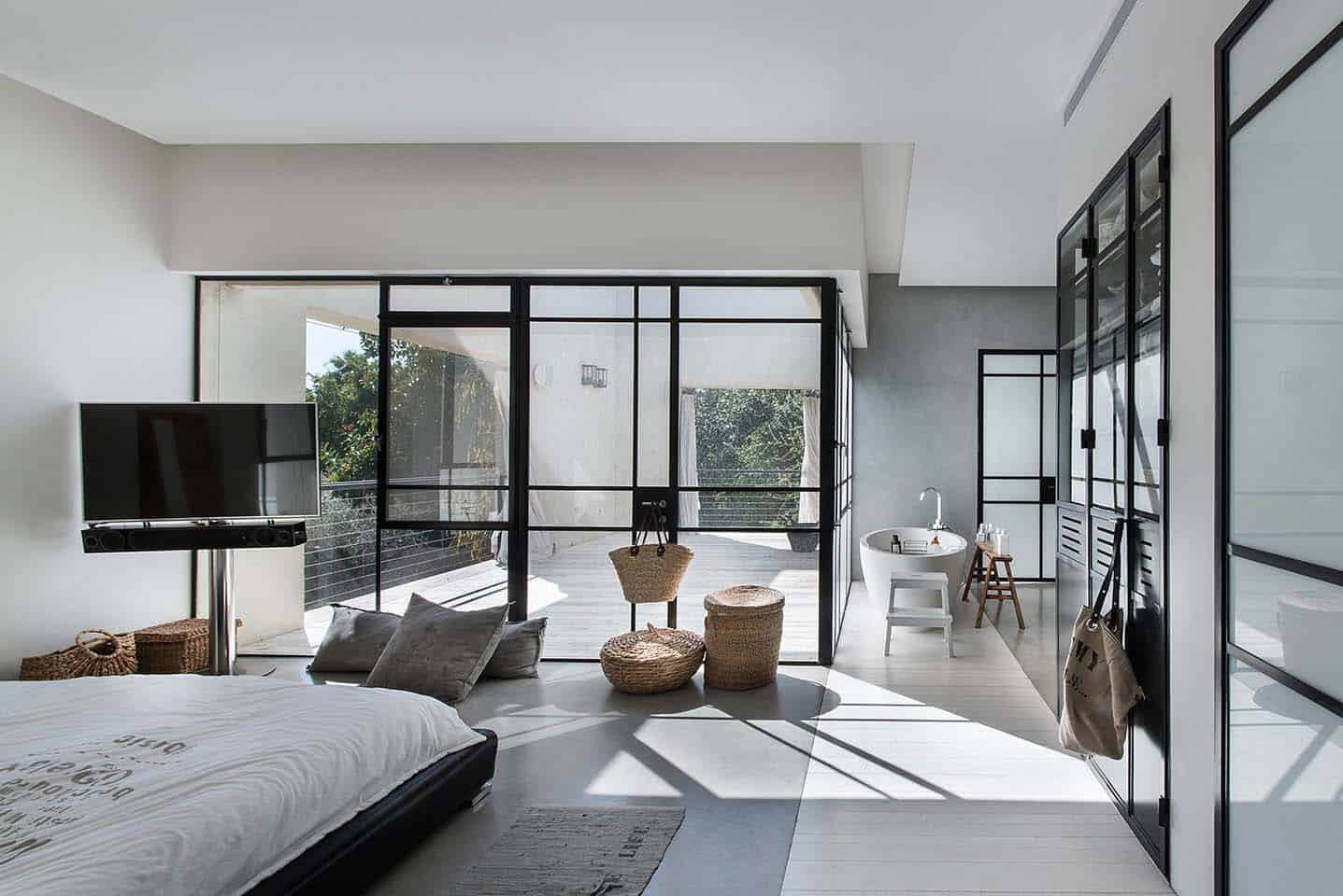 Modern Home Design-Neuman Hayner Architects-27-1 Kindesign