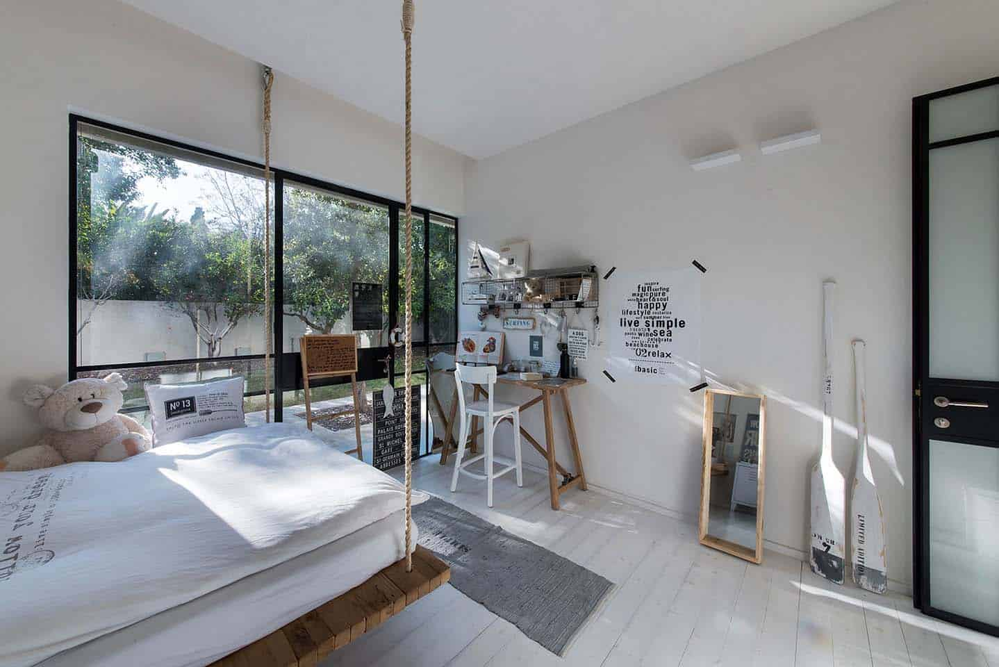 Modern Home Design-Neuman Hayner Architects-29-1 Kindesign