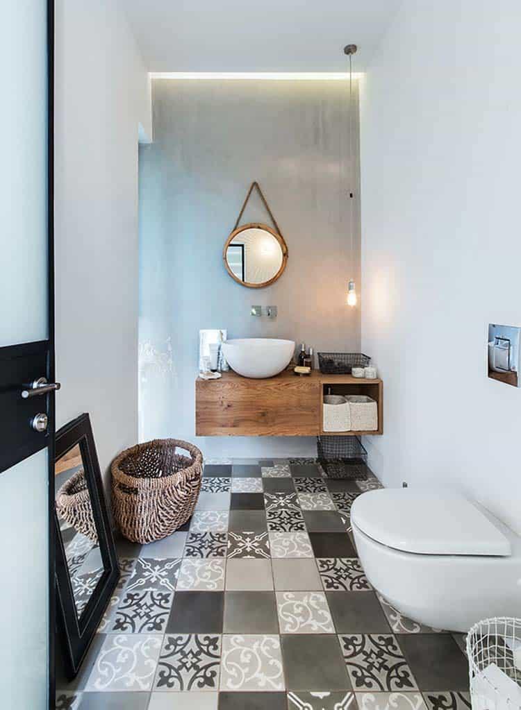 Modern Home Design-Neuman Hayner Architects-31-1 Kindesign