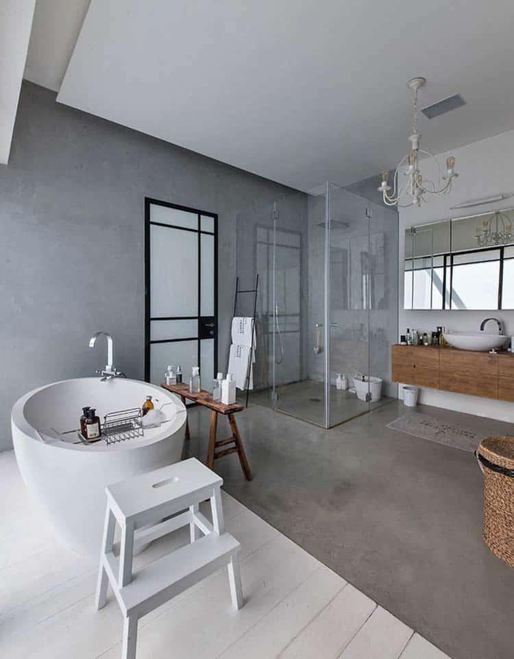 Modern Home Design-Neuman Hayner Architects-34-1 Kindesign