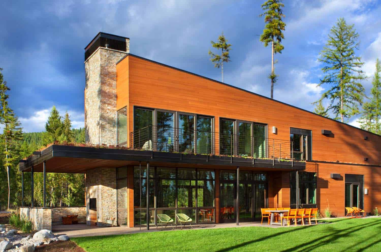 Modern Mountain Home-CTA Architects Engineers-01-1 Kindesign