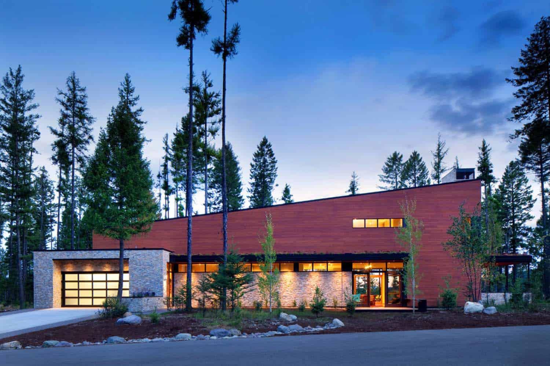 Modern Mountain Home-CTA Architects Engineers-02-1 Kindesign