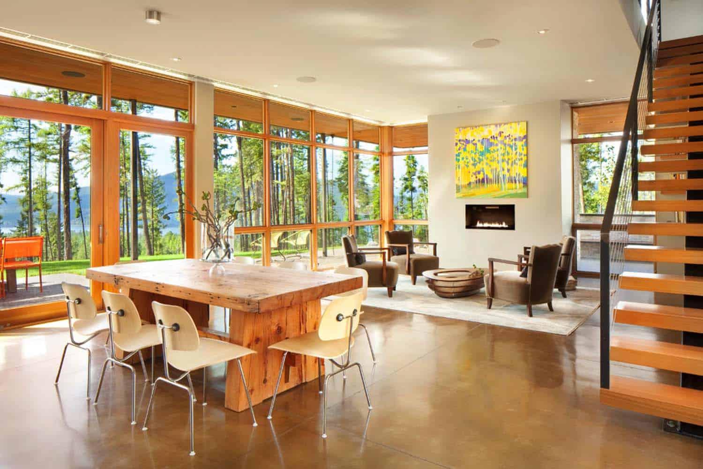 Modern Mountain Home-CTA Architects Engineers-04-1 Kindesign