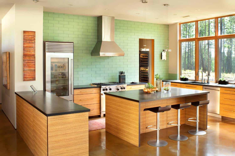 Modern Mountain Home-CTA Architects Engineers-07-1 Kindesign