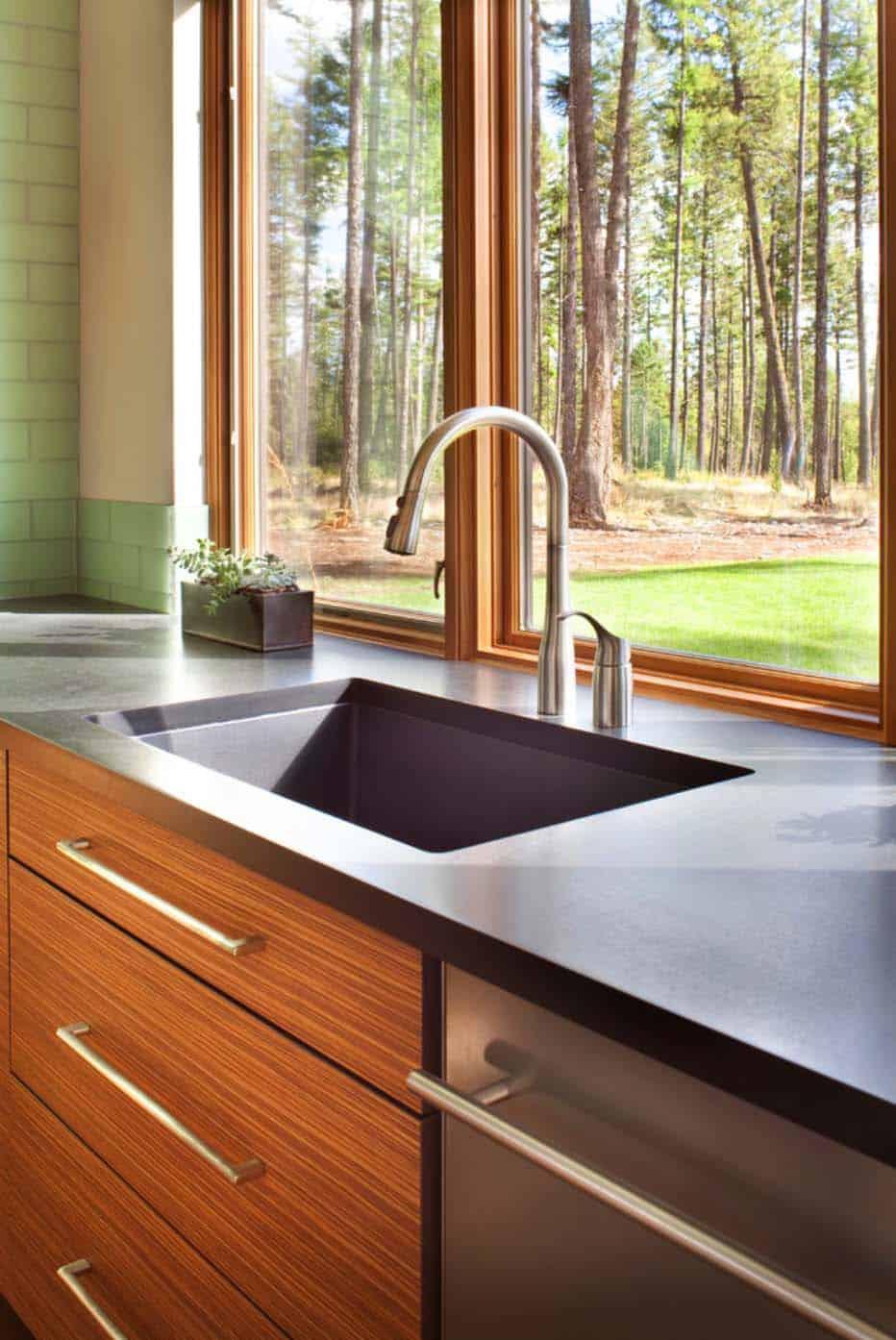 Modern Mountain Home-CTA Architects Engineers-08-1 Kindesign