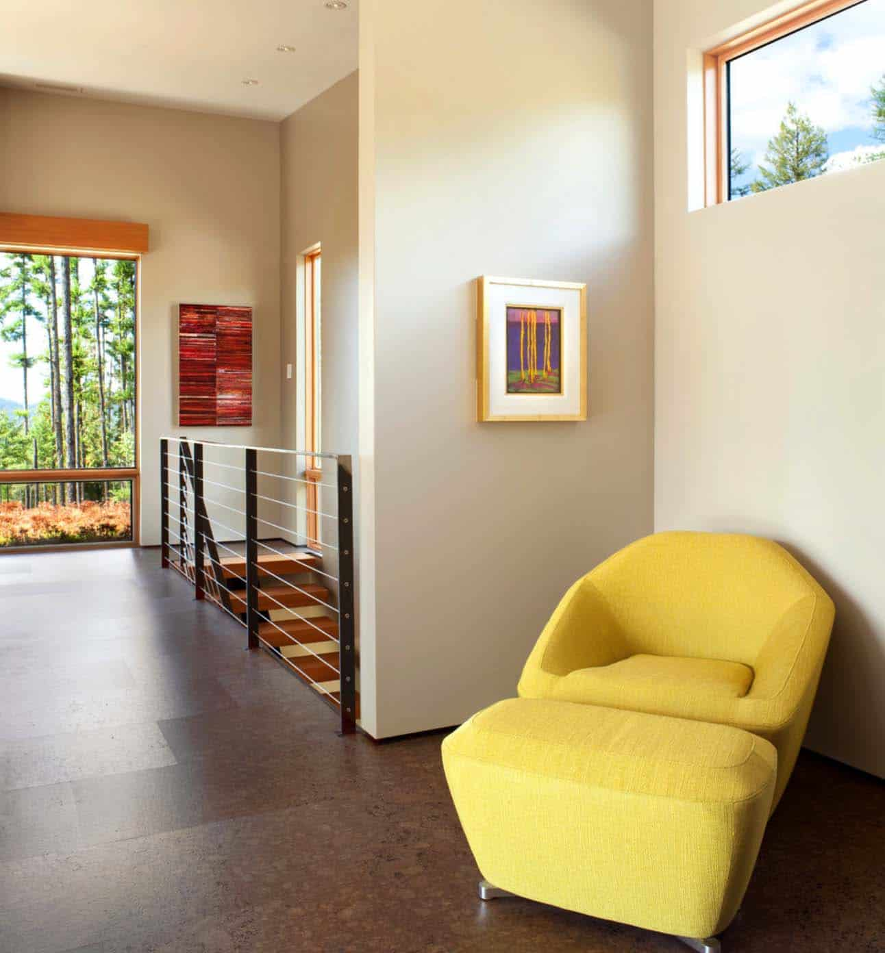 Modern Mountain Home-CTA Architects Engineers-09-1 Kindesign