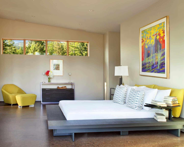 Modern Mountain Home-CTA Architects Engineers-10-1 Kindesign