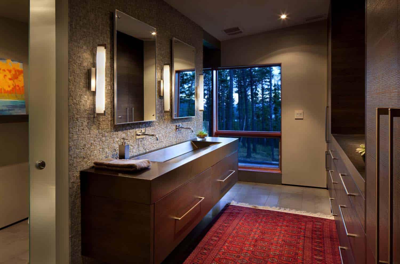 Modern Mountain Home-CTA Architects Engineers-11-1 Kindesign