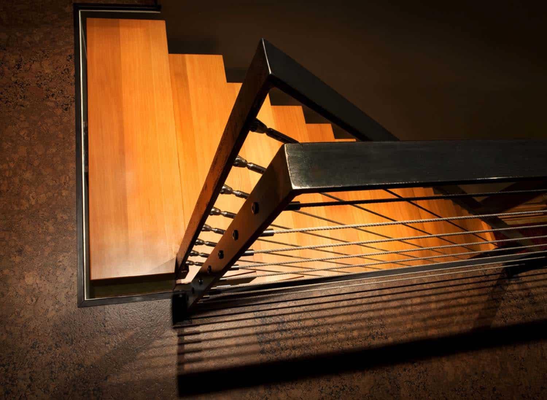 Modern Mountain Home-CTA Architects Engineers-13-1 Kindesign