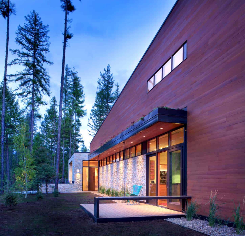Modern Mountain Home-CTA Architects Engineers-20-1 Kindesign