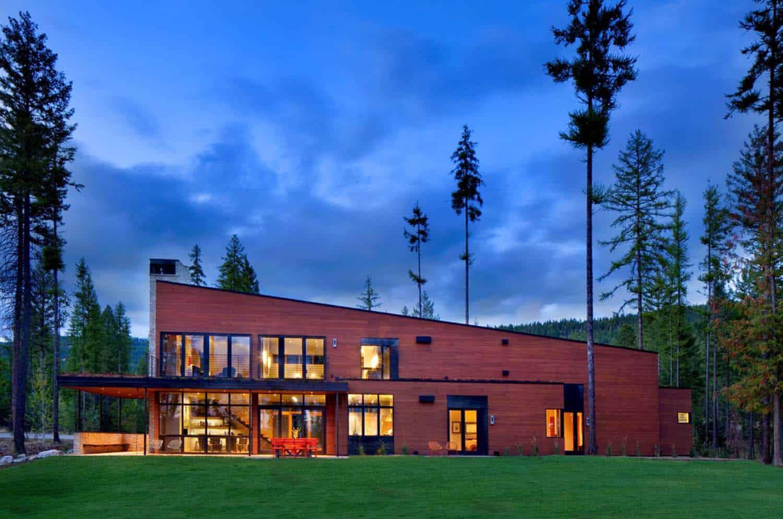 Modern Mountain Home-CTA Architects Engineers-23-1 Kindesign