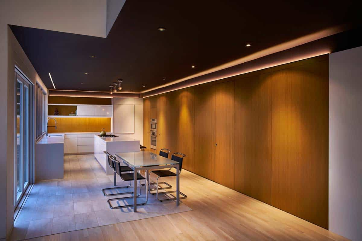 Modern Private Residence-Kube Architecture-21-1 Kindesign