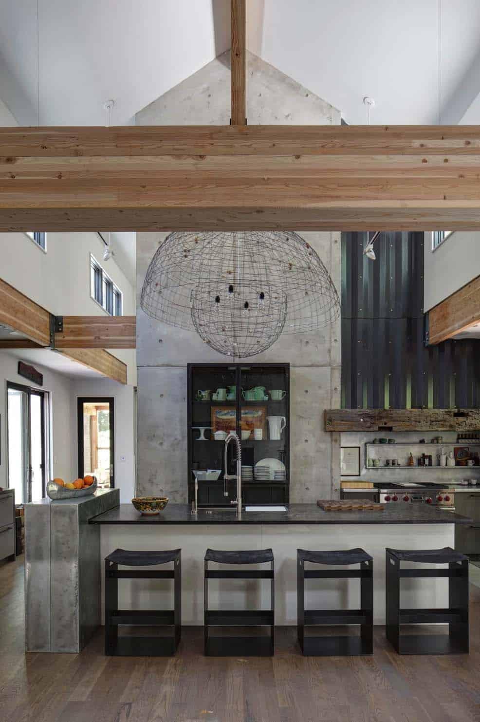 modern-retreat-home-fredman-design-group-08-1-kindesign