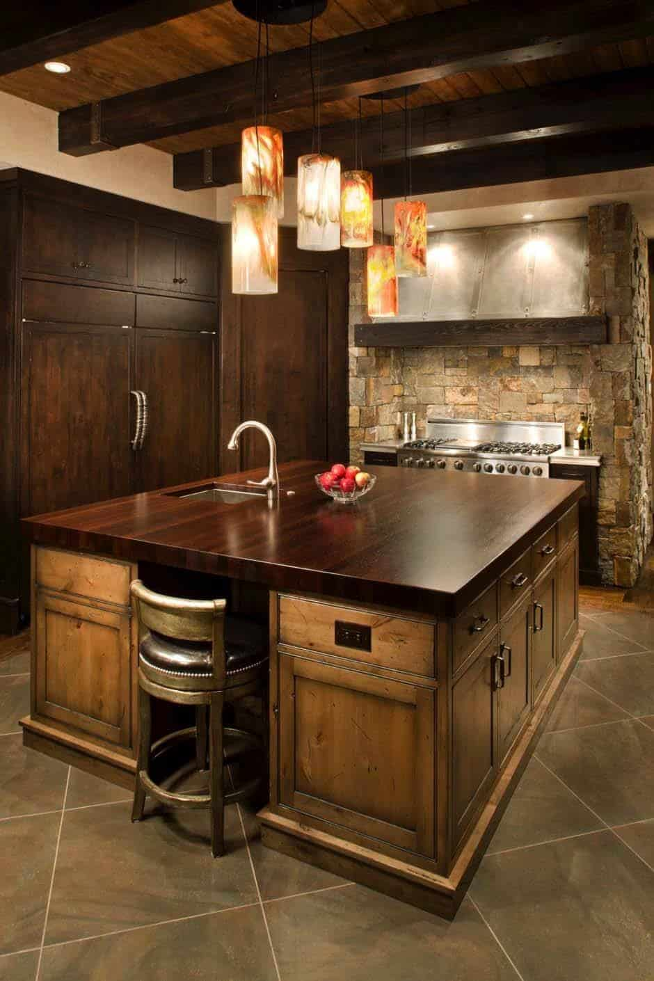 modern-rustic-interiors-john-kraemer-07-1-kindesign