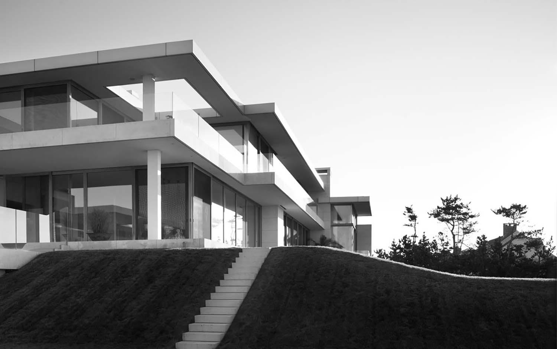 modern-vacation-house-kelly-behun-03-1-kindesign