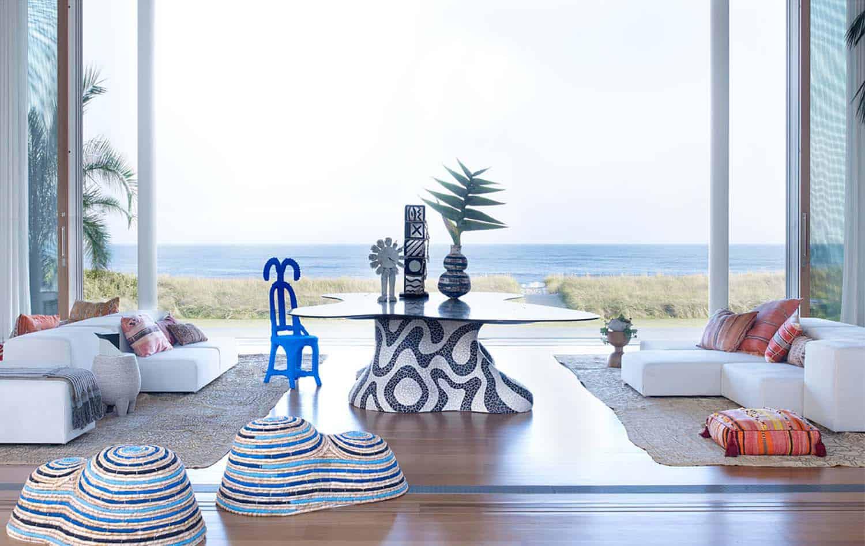 modern-vacation-house-kelly-behun-04-1-kindesign
