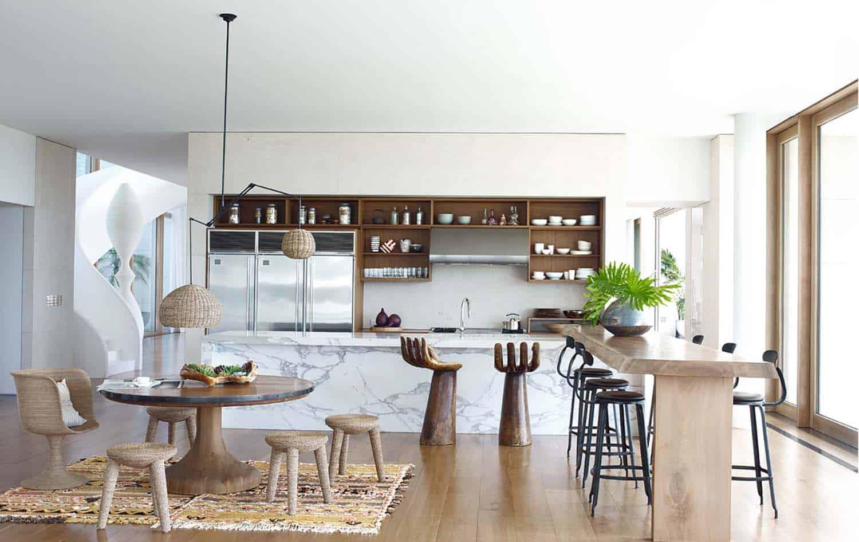 modern-vacation-house-kelly-behun-05-1-kindesign