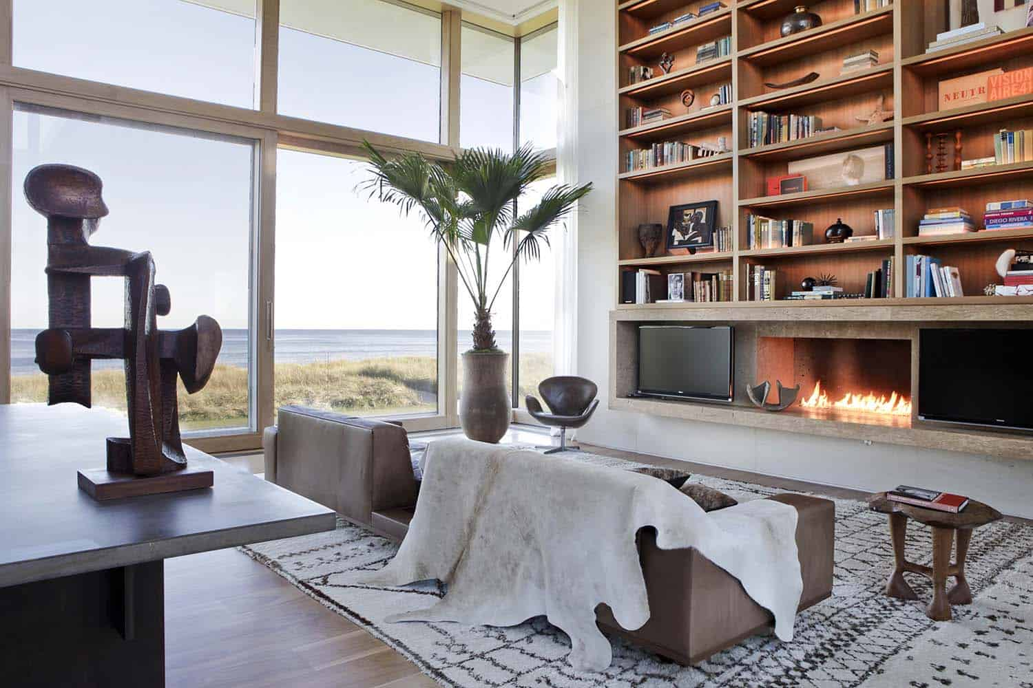 modern-vacation-house-kelly-behun-08-1-kindesign