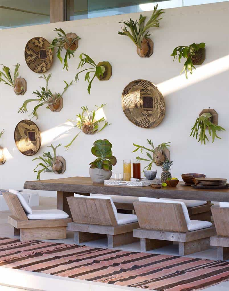 modern-vacation-house-kelly-behun-15-1-kindesign