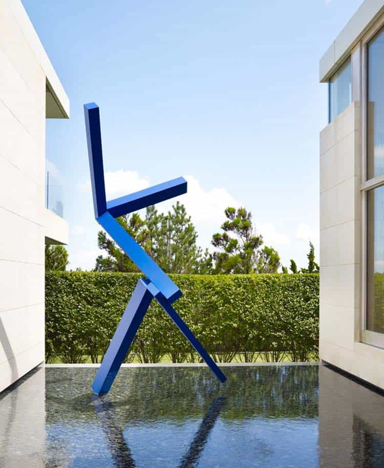 modern-vacation-house-kelly-behun-16-1-kindesign