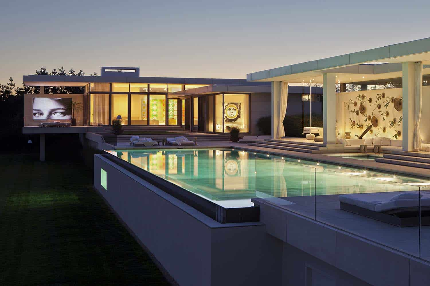 modern-vacation-house-kelly-behun-19-1-kindesign