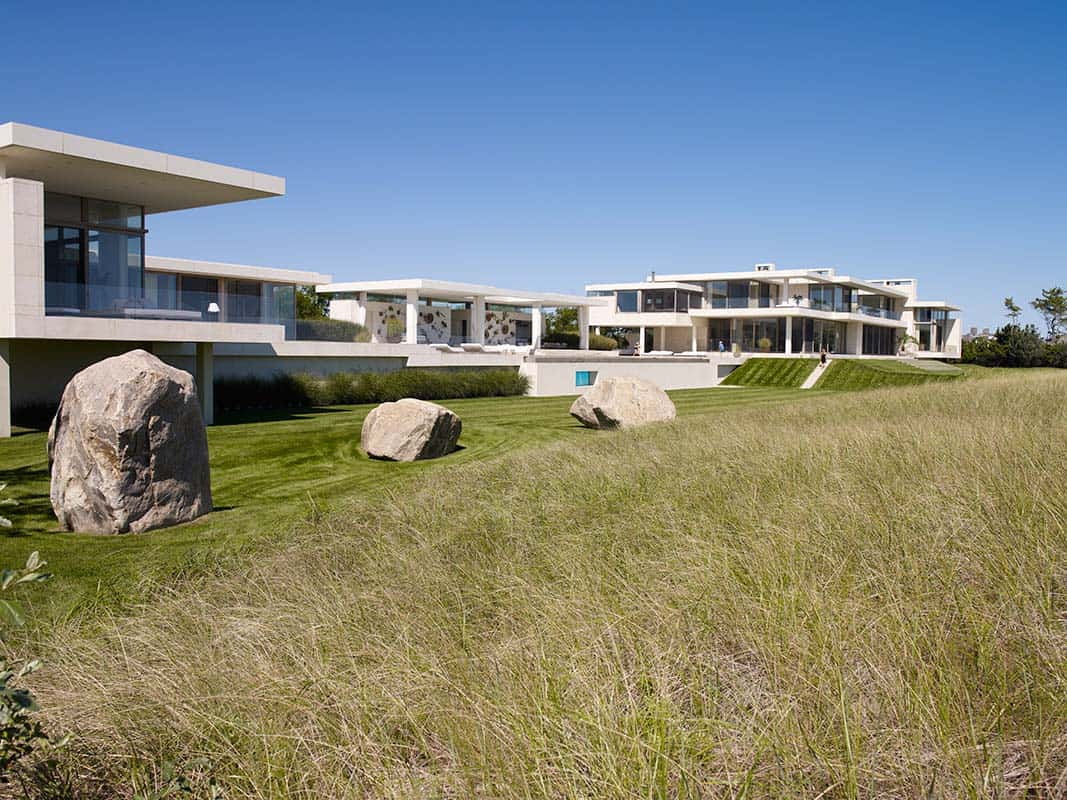 modern-vacation-house-kelly-behun-21-1-kindesign