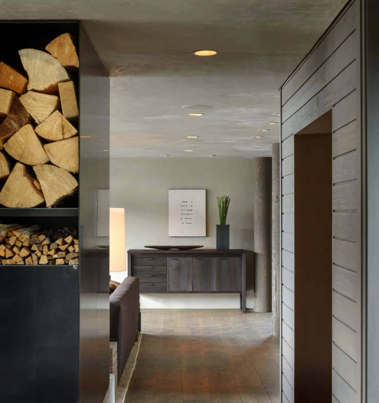 Montana Ranch House-Suyama Peterson Deguchi-11-1 Kindesign