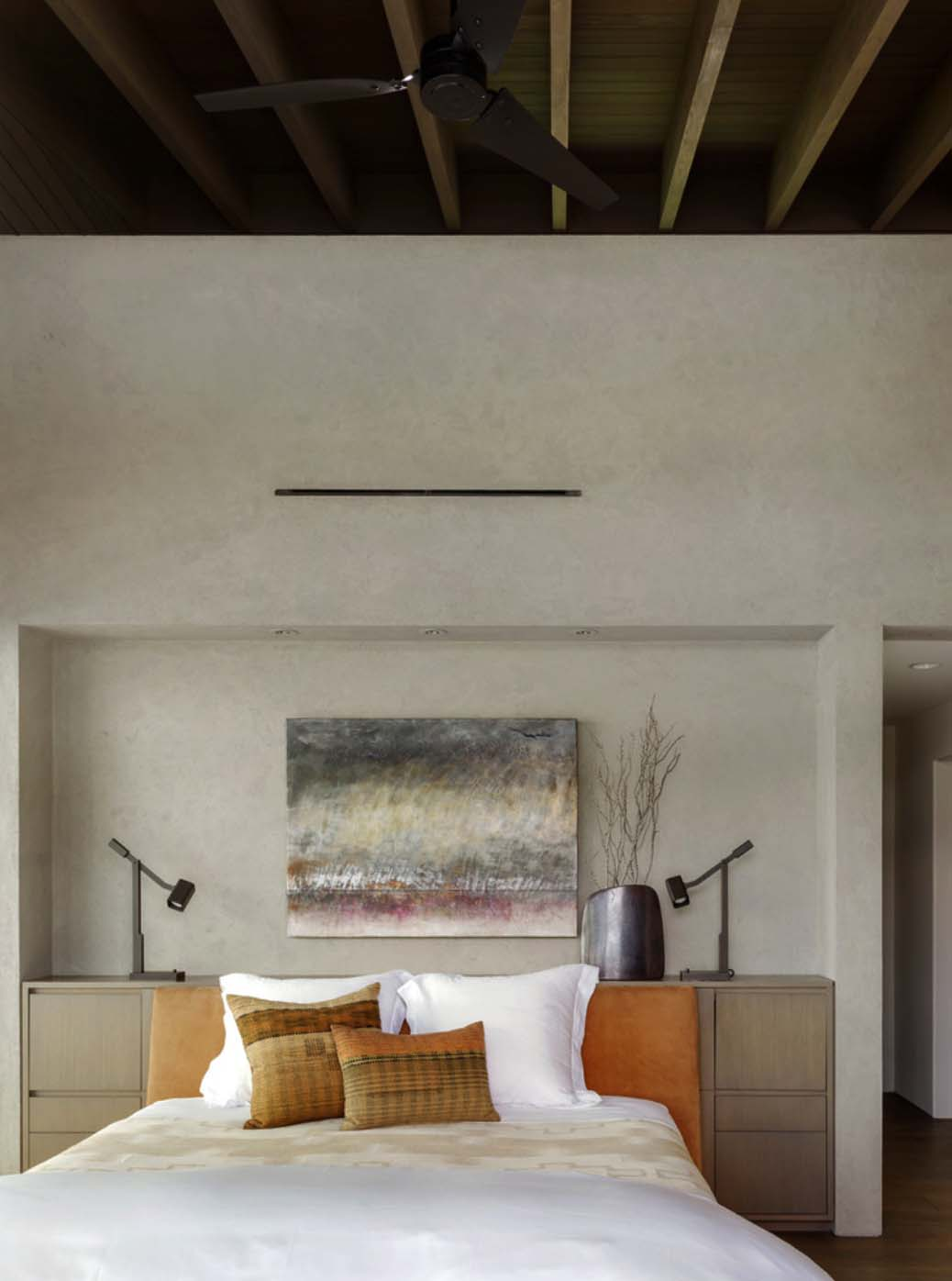Montana Ranch House-Suyama Peterson Deguchi-23-1 Kindesign