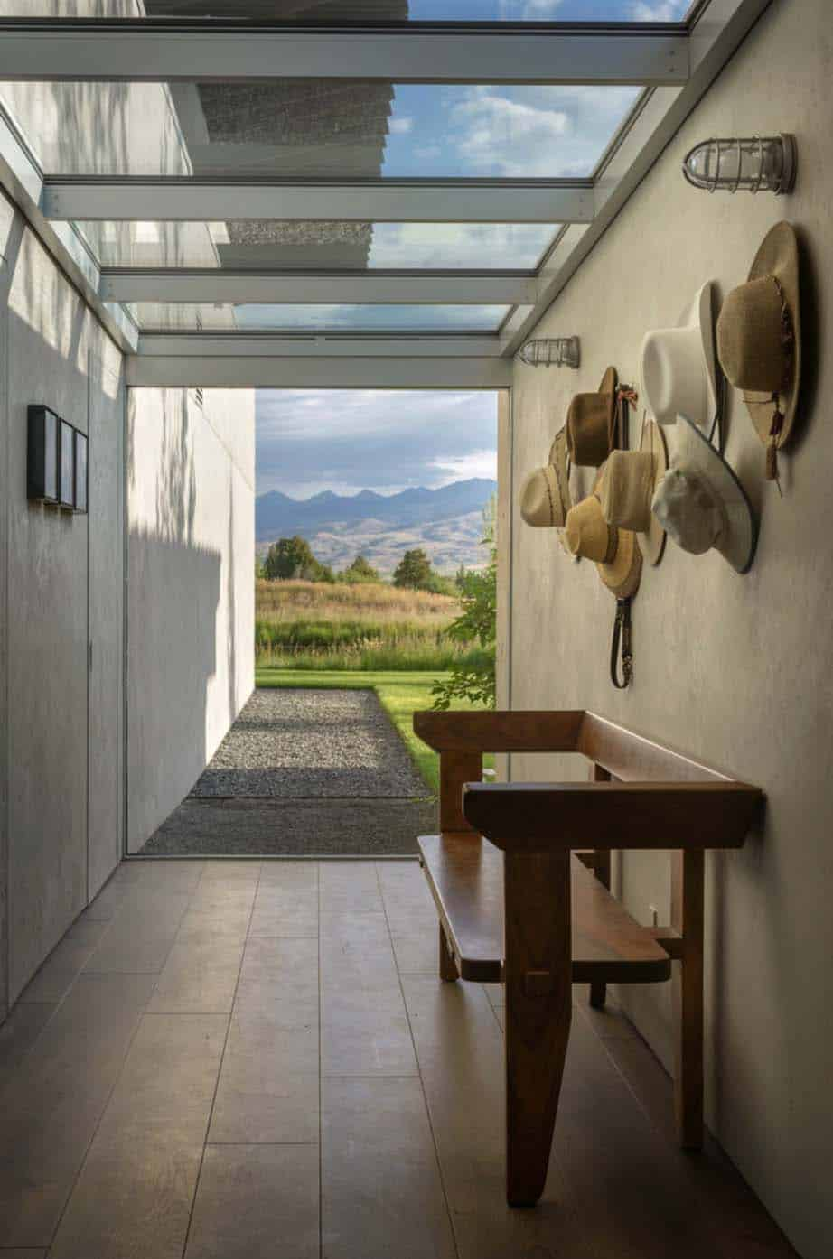 Montana Ranch House-Suyama Peterson Deguchi-24-1 Kindesign