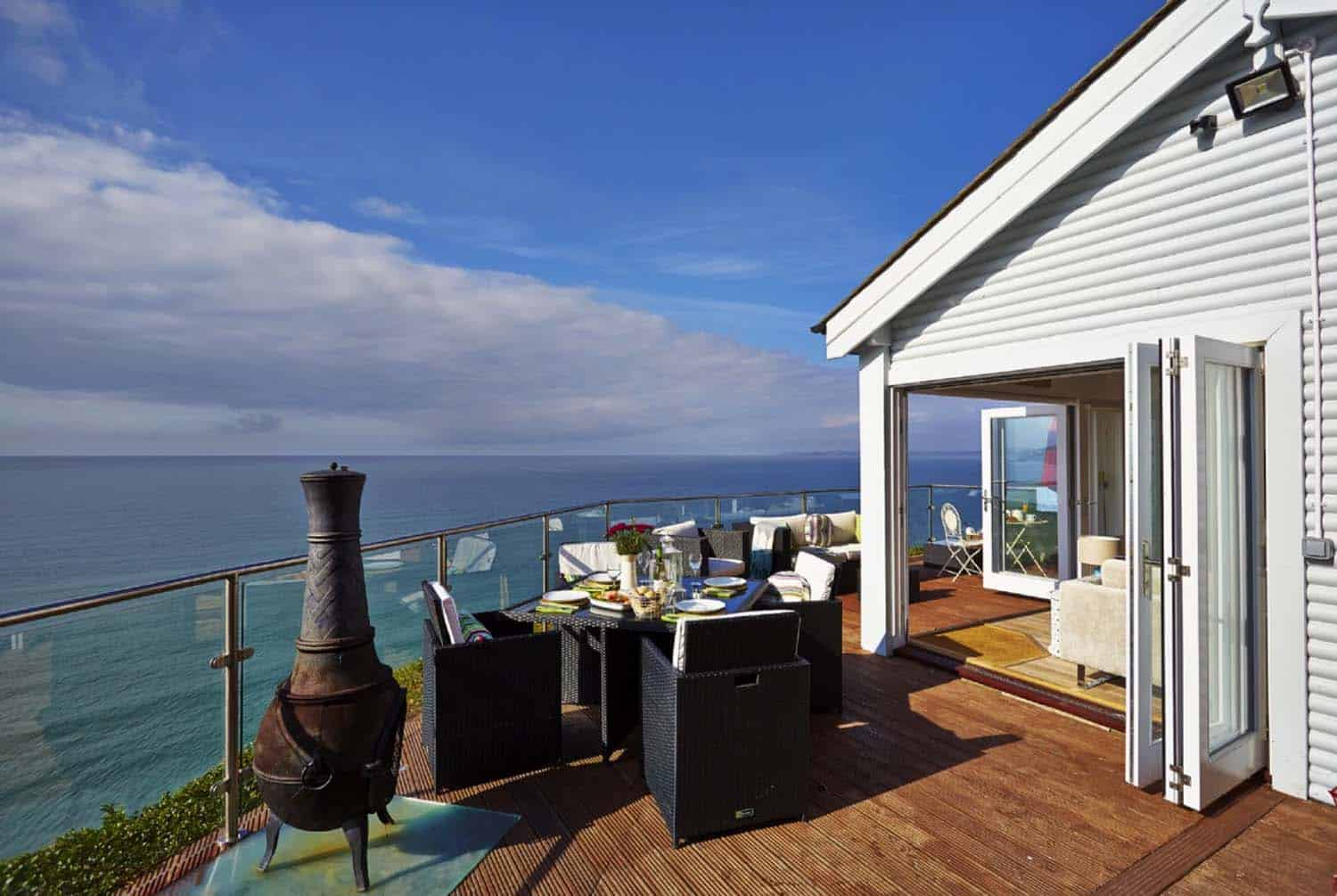 Moontide Beach Hut-Whitsand Bay-Cornwall-23-1 Kindesign
