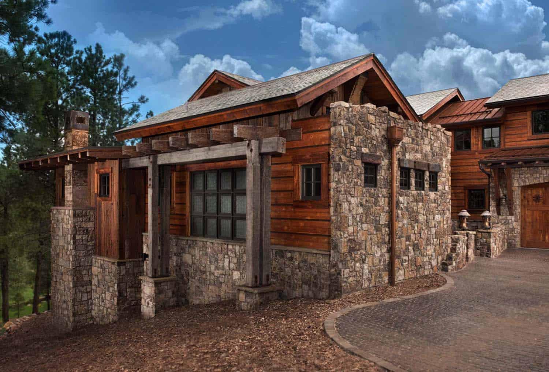 Mountain Contemporary Home-Centre Sky Architecture-04-1 Kindesign