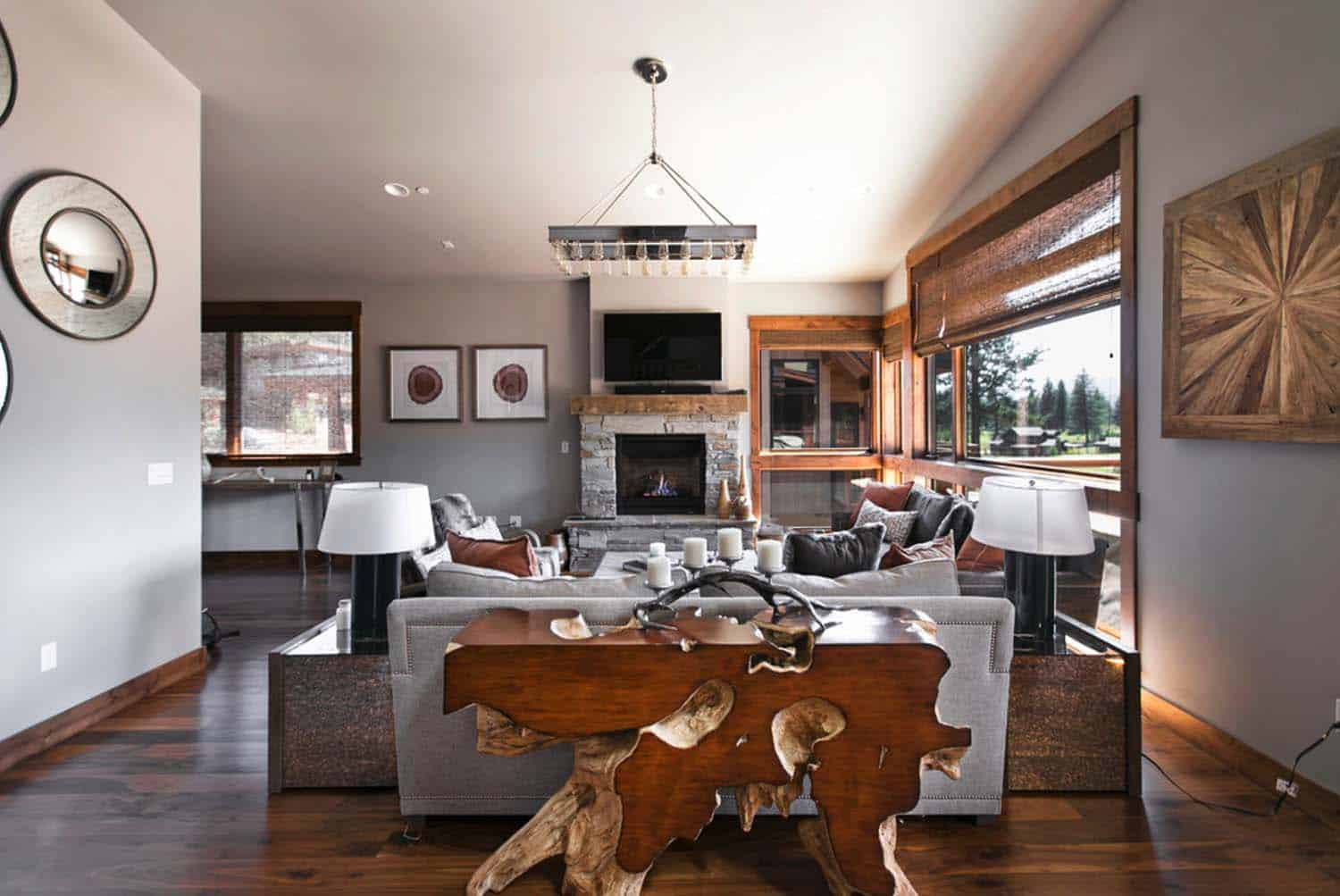 Mountain Contemporary Home-Summit Sands-02-1 Kindesign