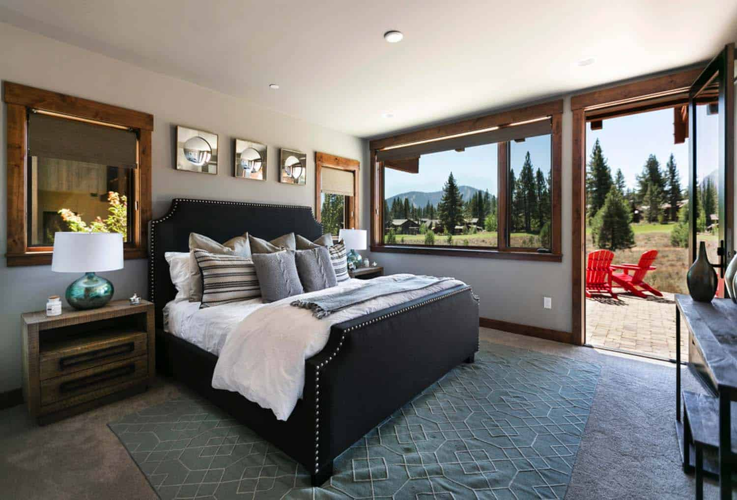 Mountain Contemporary Home-Summit Sands-09-1 Kindesign