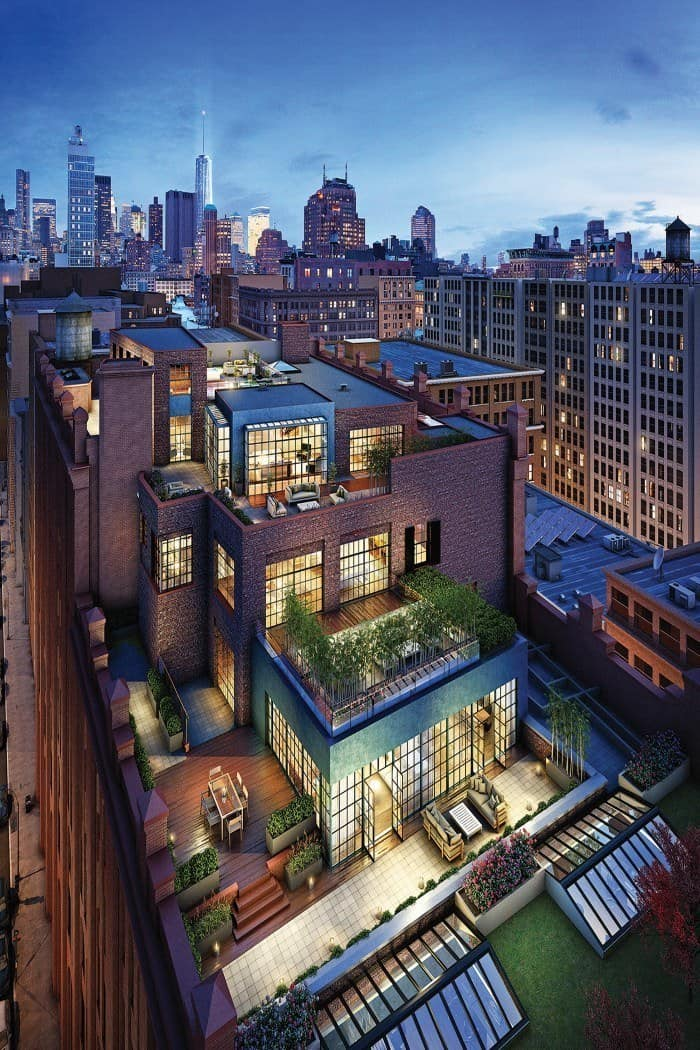 New-York-Penthouse-26-1-Kindesign
