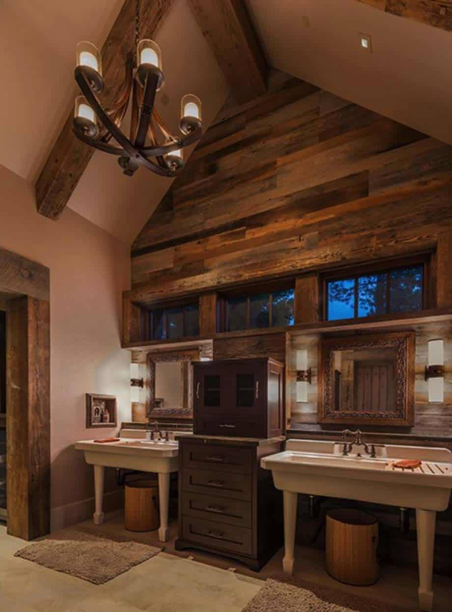 rustic-lakeside-home-brink-custom-homes-18-1-kindesign