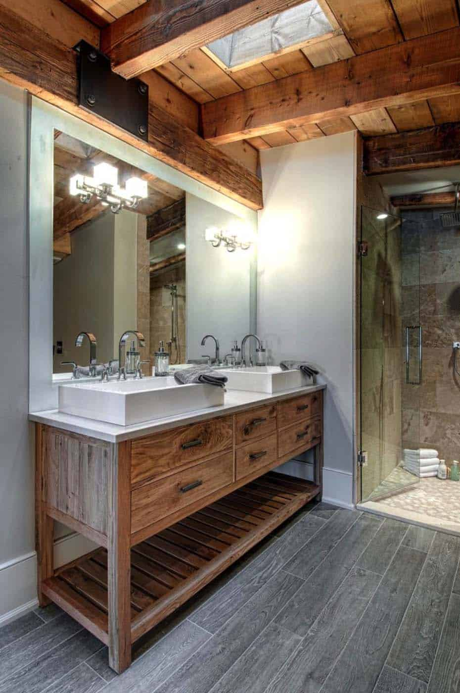 rustic-modern-design-timberworx-custom-homes-20-1-kindesign