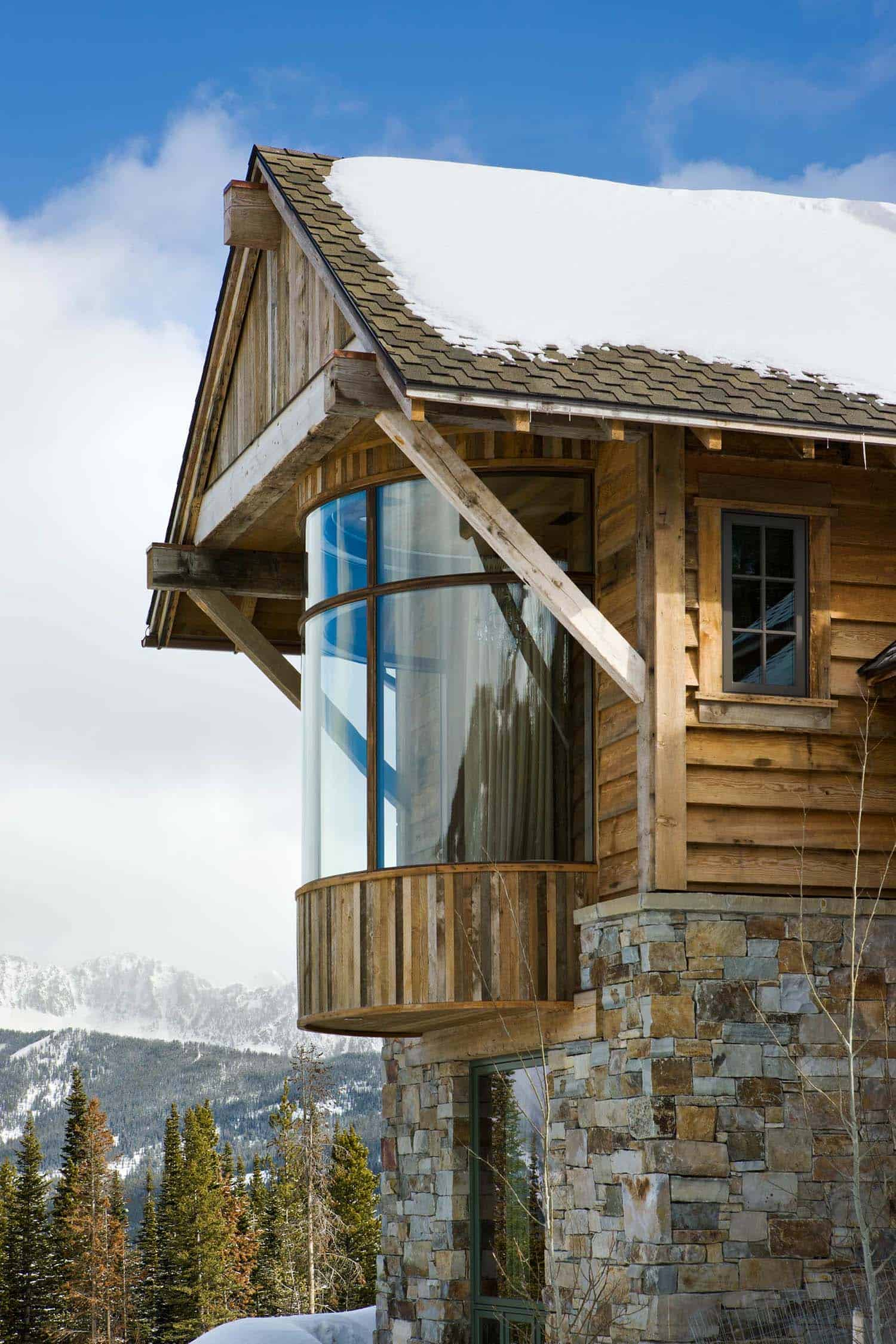 rustic-mountain-home-locati-architects-03-1-kindesign