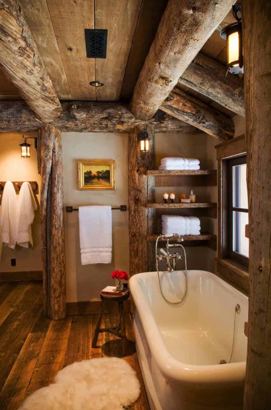 rustic-mountain-retreat-pearson-design-group-16-1-kindesign