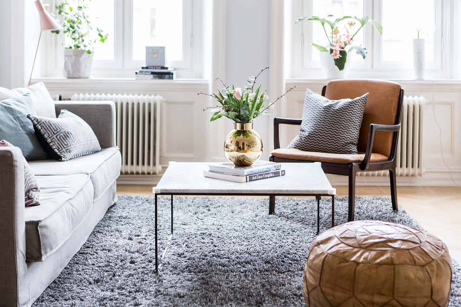 Scandinavian Apartment Home-03-1 Kindesign