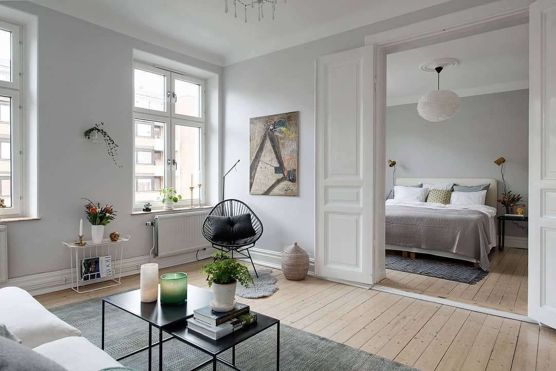 Scandinavian-Apartment-Interior-03-1-Kindesign