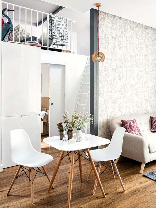 Small Modern Apartment Interior-06-1 Kindesign