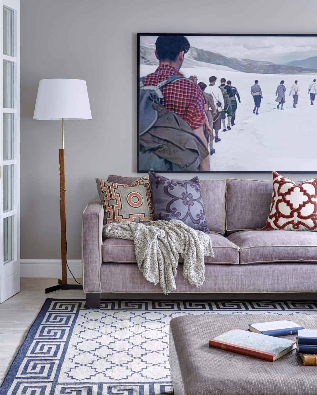 Surrey Villa Interior-Sigmar-02-1 Kindesign