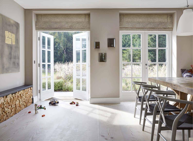Surrey Villa Interior-Sigmar-03-1 Kindesign
