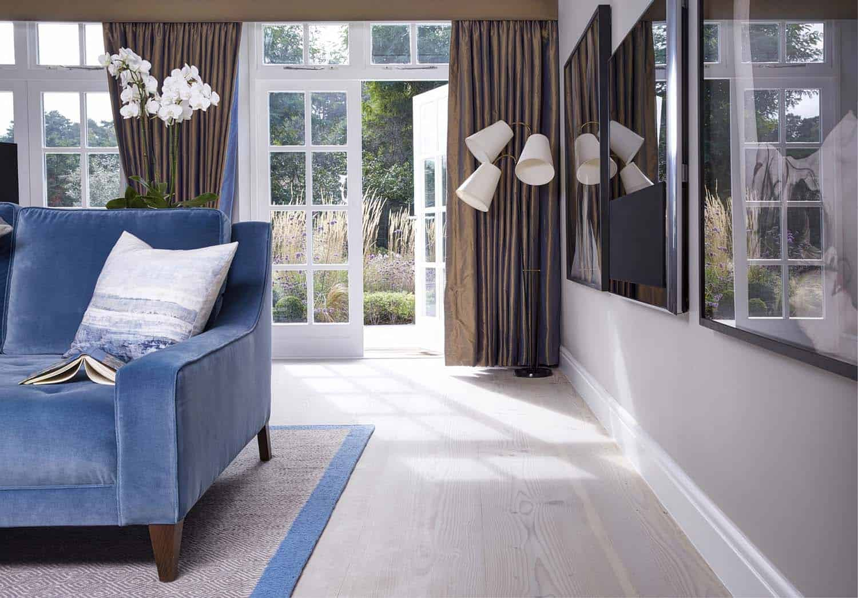 Surrey Villa Interior-Sigmar-10-1 Kindesign